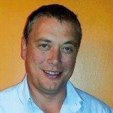 A.J. ESSER - PDG INDIGO FRUIT FARMING