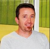 Xavier BLOT - Directeur VALSOLEIL