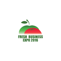 FRESH BUSINESS EXPO