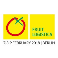 FRUIT LOGISTICA 2018