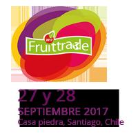 FRUITTRADE 2017