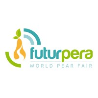FUTURPERA 2017 - World Pear Fair