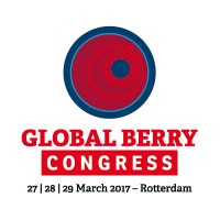 GLOBAL BERRY CONGRESS 2017