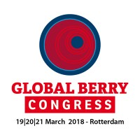 GLOBAL BERRY CONGRESS 2018