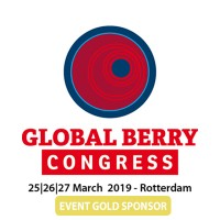GLOBAL BERRY CONGRESS 2019