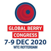 GLOBAL BERRY CONGRESS 2020