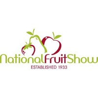 NATIONAL FRUIT SHOW
