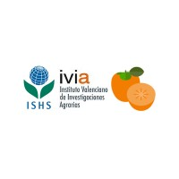 VI INTERNATIONAL - SYMPOSIUM ON PERSIMMON