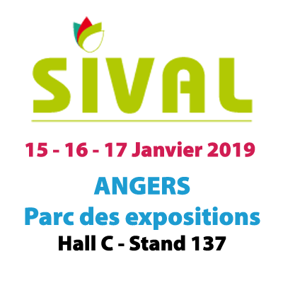 SIVAL 2019