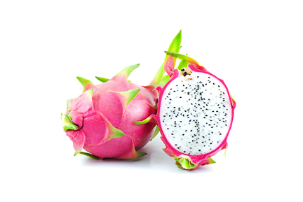 Fruit du dragon - pitaya