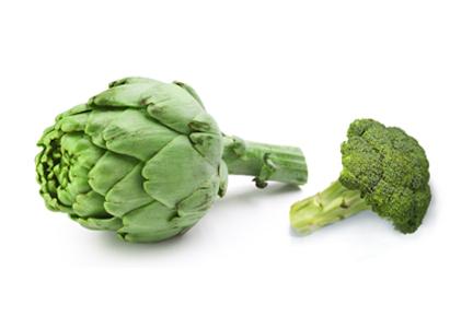 artichaut-broccoli