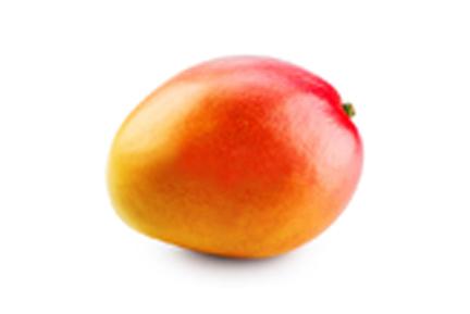 Fruits exotiques-mangue